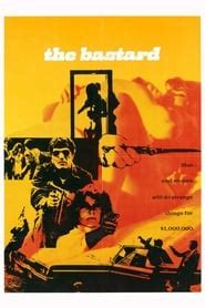 The Bastard 1968 Streaming VOSTFR HD - Film Complet