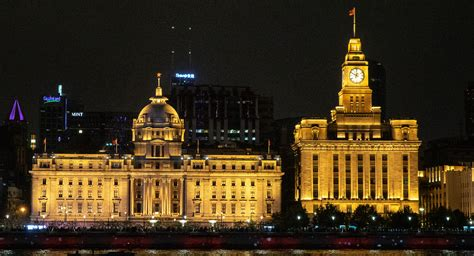 File:The Hong Kong and Shanghai Bank, built in 1923 and