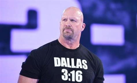 4 WWE Legends Who Should Be Surprise Entrants In 2019