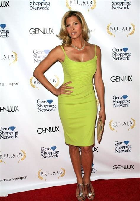 Candis Cayne Pictures, Photos, Picture Gallery, Hot Pics
