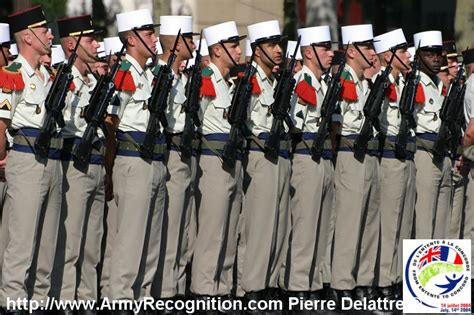 Military army parade french national day pictures picture