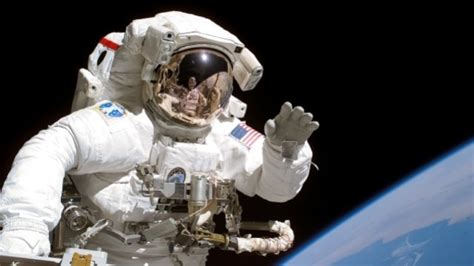 How many people have been to space before? - Fun Kids