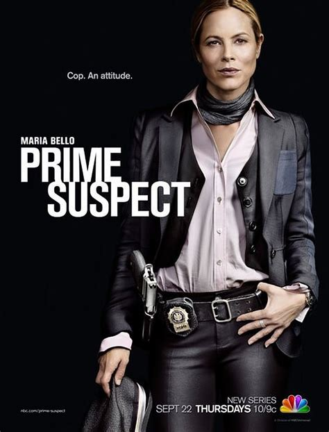 Best TV Shows of Fall 2011 – missemmamm