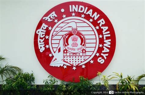 National Rail Museum (New Delhi) - 2020 All You Need to