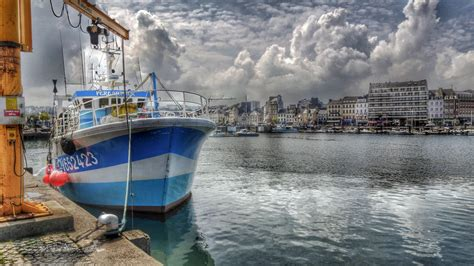 Cherbourg Pictures | Photo Gallery of Cherbourg - High