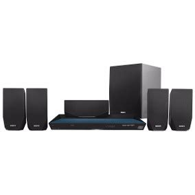 Home Theater Sony - Home Theaters no Mercado Livre Brasil