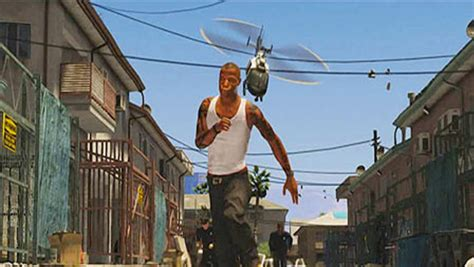 10 Cheats We Want in GTA V - Cheat Code Central