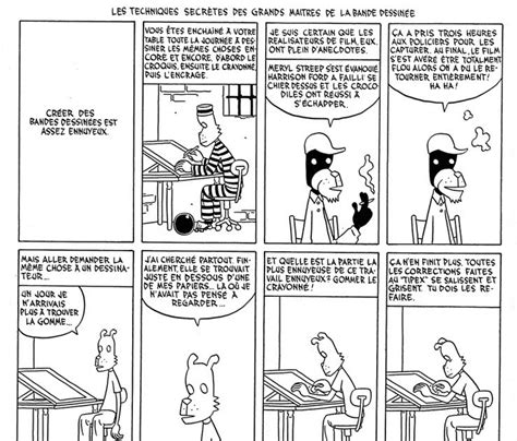 cats without dogs: A strip