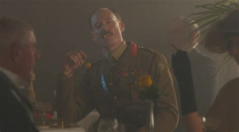 Henry Russell | Peaky Blinders Wiki | Fandom powered by Wikia