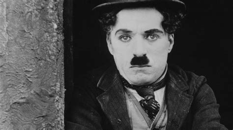 Charlie Chaplin and 6 Other Artists Who Were Blacklisted