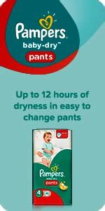 Pampers Premium Protection Nappies New Baby Monthly Saving