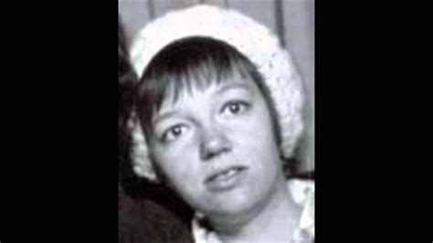 Helen Claire Frost-MISSING OVER 40 YEARS - YouTube