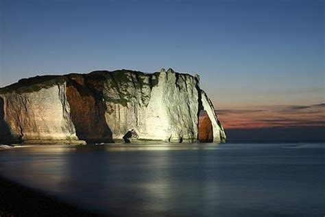 Etretat France travel and tourism, attractions and