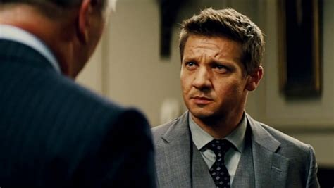 Why Jeremy Renner Isn't in Mission: Impossible Fallout