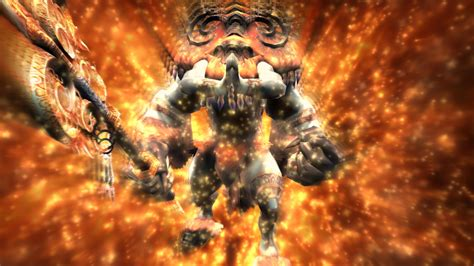The Road to XV in '15 – Day 301 – Final Fantasy XII - Save