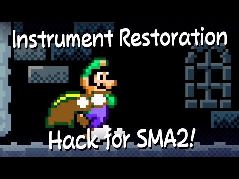 Super Mario 64 DS ROM | NDS Game | Download ROMs