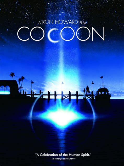 Cocoon Cast and Crew   TVGuide