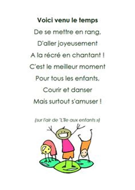 French texts on Pinterest   Cycle 3, Poems and Poetry
