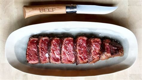 Beef in Genève - Restaurant Reviews, Menu and Prices - TheFork