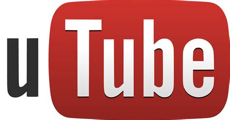 How to Unblock YouTube in Pakistan - Open YouTube