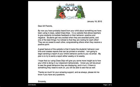 17 Best images about Class dojo on Pinterest | Teaching
