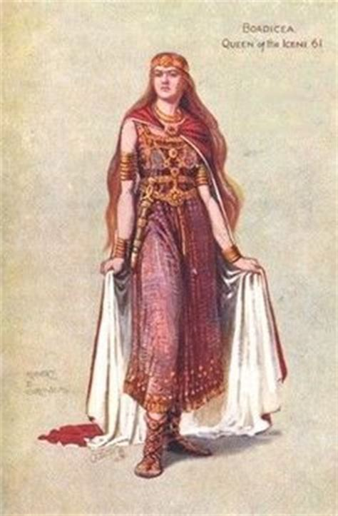 1000+ images about Boudicca