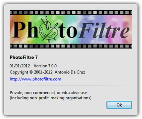 11 Free Tools to Open PSD Files – Better Tech Tips