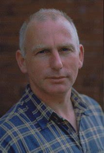 Graham McTavish and Gary Lewis Join 'Outlander' as the