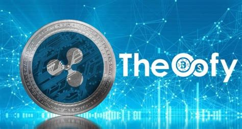 XRP Price Prediction 2020: XRP Price Will Spike To $9 By