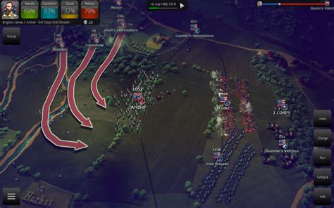 Apple removes Civil War games from App Store over