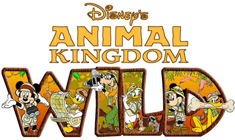 """Disney Auditions For """"Animal Kingdom"""" Commercial Apply Now"""