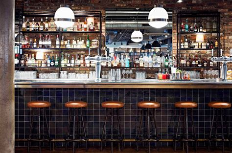 Get ready for The Hoxton's world domination | Love Hospitality