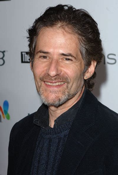 James Horner To Score 'The Amazing Spider-Man'