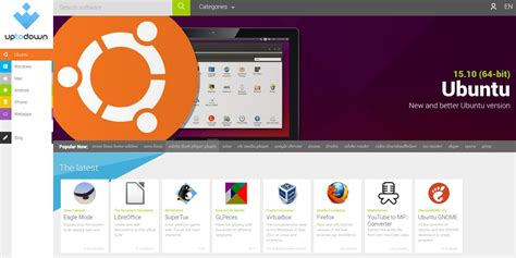 How to Install Software In Linux : A Step By Step Guide