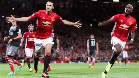 Manchester United | Manchester United : Pogba s'enflamme