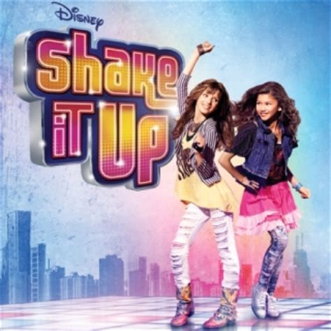 Shake It Up! - Disney Channel Auditions for 2019