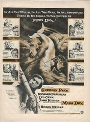 Moby Dick (1956) Streaming Complet Vostfr