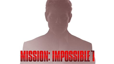 Mission Impossible 7 Release Date, Cast, Movie Trailer