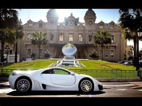 BILLIONAIRE Mansions - The Luxurious MANSIONS of